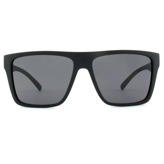 111c8c9799a2c Óculos HB Floyd 90117 00100 - Compre Agora   Netshoes