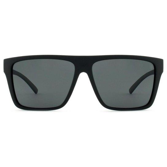 f2bd0bf161678 Óculos HB Floyd 90117 Polarizado 00125 - Compre Agora   Netshoes