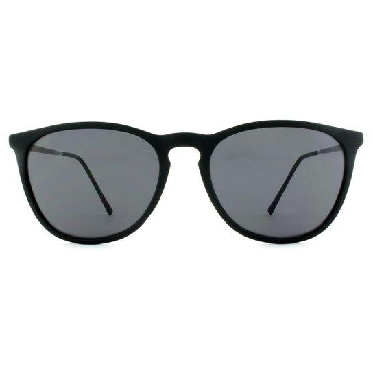 df3ca6ad5 Óculos HB Tanami 90119 00100 - Preto - Compre Agora | Netshoes