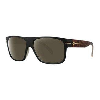 Óculos de Sol Would Matte Turtle Brown HB 974a9e5e04