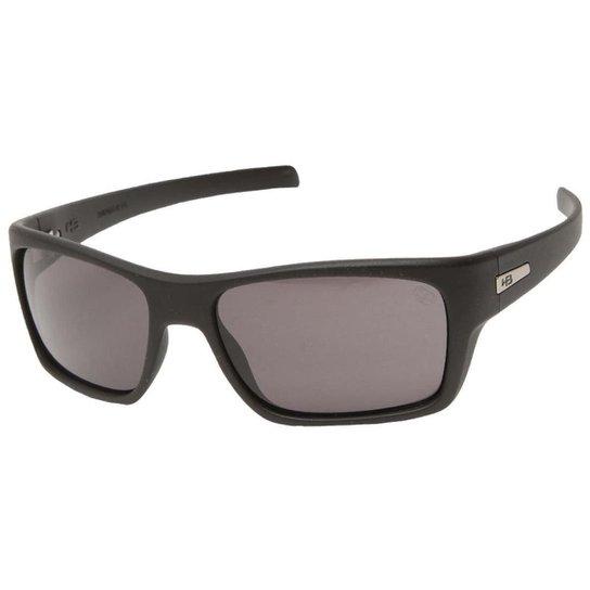 89904e7a3 Óculos de Sol HB Monster Fish | Netshoes