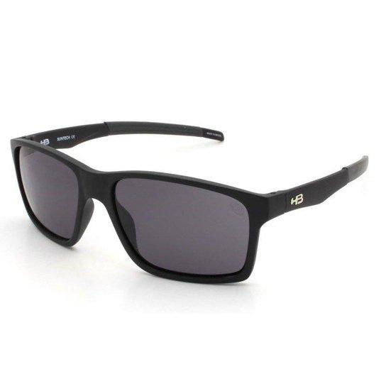 42820a5c32a7a Óculos de Sol HB Mystify - Compre Agora