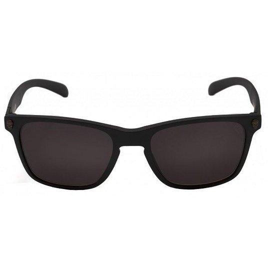 ad82cdcf9 Óculos de sol Sull Mt Black S.AGED/ BROWN HB - Compre Agora | Netshoes