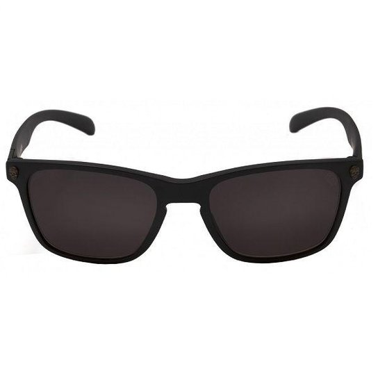 020173d8365fa Óculos de sol Sull Mt Black S.AGED  BROWN HB - Compre Agora   Netshoes
