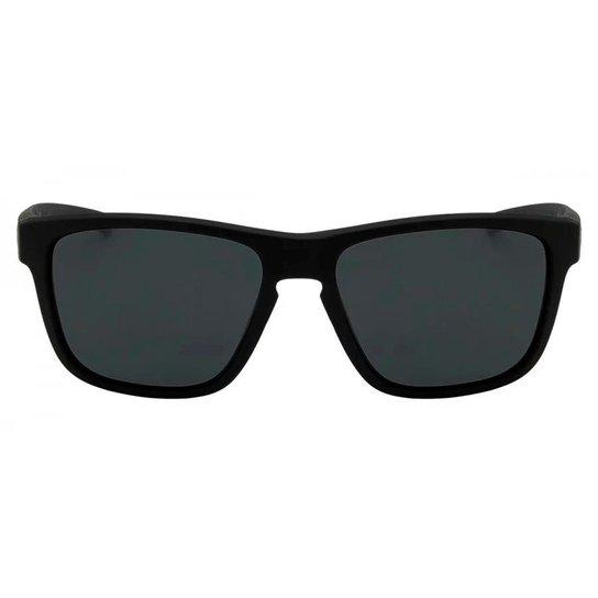 Óculos de Sol HB H-Bomb 90112001A0   55 - Preto - Compre Agora ... 3bd34523b9