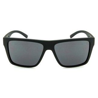 Óculos de Sol HB Floyd Teen 9312771000   50 dfba7d8d7a