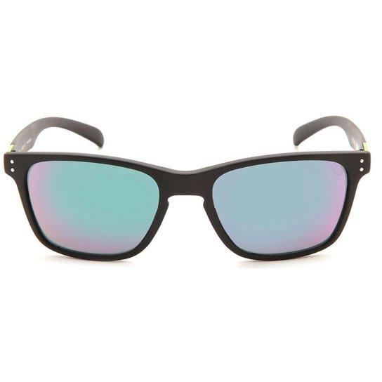 c4fed9e2e1ba1 Óculos de Sol HB Gipps ll 9013870591   55 - Compre Agora