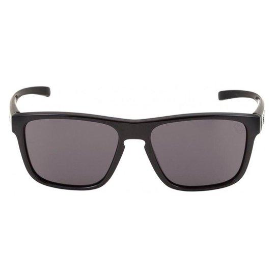 Óculos de Sol HB H-Bomb Teen 9012400100   49 - Compre Agora   Netshoes 1cdc3d43e7