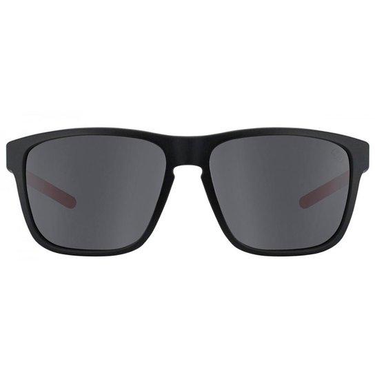 172cd934b20c8 Óculos de Sol HB H-Bomb Tenn 9012465100   49 - Compre Agora