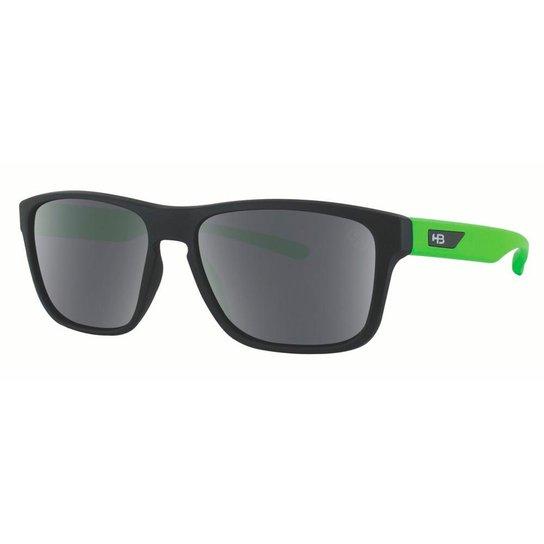 9ae832df4186f Óculos de Sol HB H-Bomb Teen 9012465600   49 - Compre Agora   Netshoes