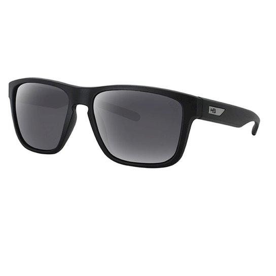 Óculos de sol HB H-Bomb Matte Black - Compre Agora   Netshoes 169cb68470