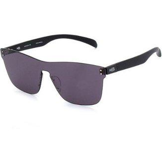 789f0c12e Óculos de Sol HB H-Bomb Mask