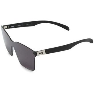 6ac71e560cac4 Óculos de Sol HB Nevermind Mask