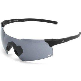 f5426628aeece Óculos de Sol HB Quad V