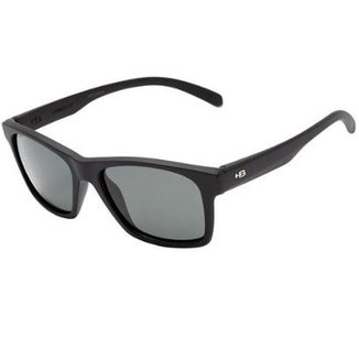 a601627b0db20 Óculos de Sol HB Unafraid