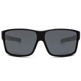 82f1b5dbc Óculos HB Floyd 90117 68703 - Compre Agora | Netshoes