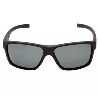 86972862f62e9 Óculos de Sol HB Freak Matte Black Lenses