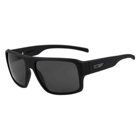 2f2565e82 Óculos de Sol HB Redback Matte Polarized