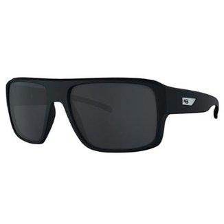daffa42e9 Óculos de Sol HB Redback Matte Polarized