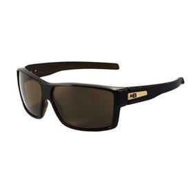a5d53bb26 Óculos HB H-Bomb 90112 29788 | Netshoes