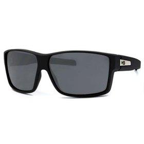 564b84bed Óculos HB Big Vert Matte Gray Lens Masculino