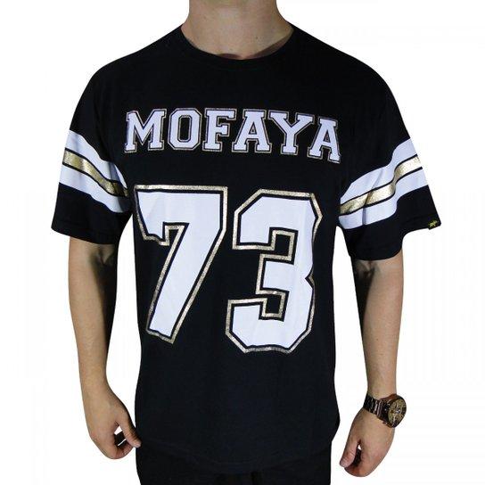 f84cee27e3 Camiseta Jonny Size Mofaya 73 - Compre Agora