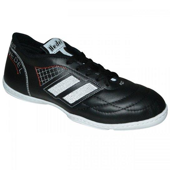 2e442b0b14 Chuteira De Futsal Nedel - Compre Agora