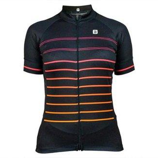 Camisa de Ciclsimo - Camiseta de Ciclismo Aqui  4e2b95319c7