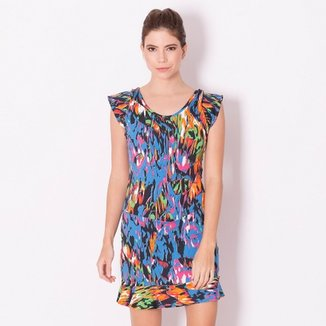 f606f7aee Compre Roupa Feminina Vestido Online