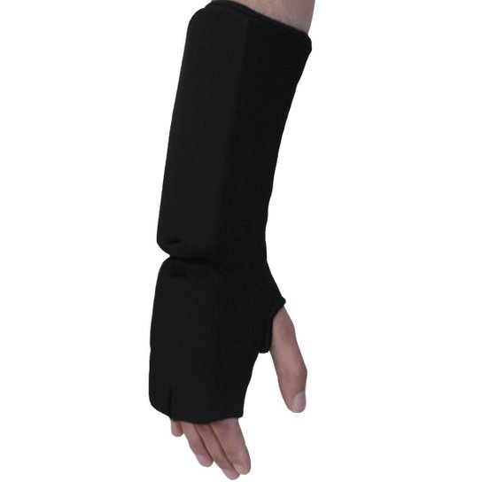 c28a68acc4d0e Protetor de Mão e Antebraço Rehr - Arte Marcial - Compre Agora ...