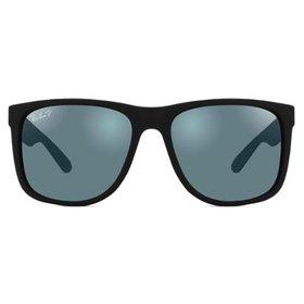 dd899453eafb6 Óculos Nys Signature Polarizado 8732-60 - Compre Agora   Netshoes