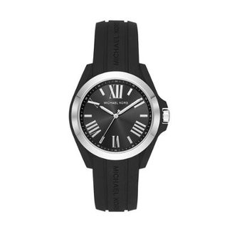 b92b44d190ec4 Relógio Michael Kors Masculino Bradshaw Bicolor - MK2729 8PN MK2729 8PN