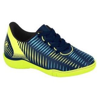 f599b79f819b4 Compre Chuteira Asics Tigreor Indoor Online