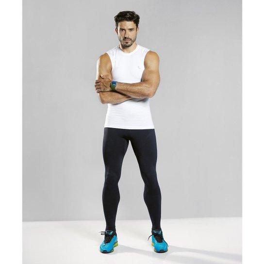 ac2c87656 Calça Lupo Sport X-Run Emana - Compre Agora