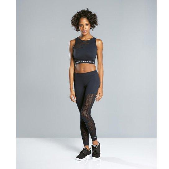 Calça Legging Lupo Sport Seamless - Compre Agora  160d2178925dc