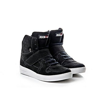 2e00d4a457b Compre Sneakers Baratos Null Online