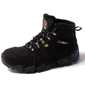 6fe47d341 Top Franca Shoes - Compre Top Franca Shoes Agora | Netshoes