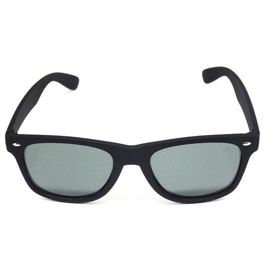 Óculos De Sol Quadrado Cayo Blanco - Compre Agora   Netshoes 7aa1a68651
