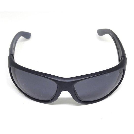 2b406f290 Óculos De Sol Esportivo TR90 Cayo Blanco | Netshoes