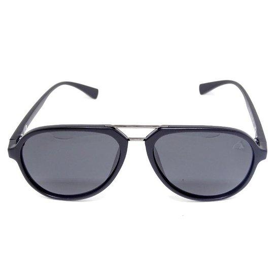 ab6db2ed8 Óculos Cayo Blanco de Sol Aviador | Netshoes