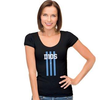 0ff9cb63b7f99 Camiseta D10S