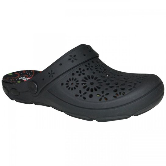 c1e4261b3 Crocs Boaonda Nellie - Compre Agora