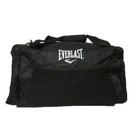95704ac48 Bolsa Dumond Shopping Bag Básica | Netshoes
