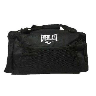 Bolsa Gym Bag Básica Everlast Em70041 57f2ef4f17a69