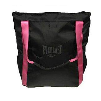 850e5130833a7 Compre Bolsa Everlast Feminina Online