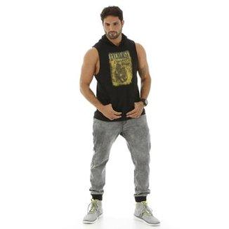 Compre Camiseta de Conpreção Nikes Online  5a50c79acc7