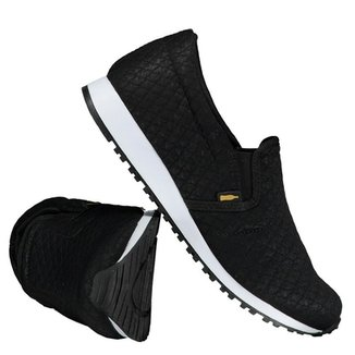 a8fcf2251 Tênis Coca Cola Shoes Feminino | Netshoes