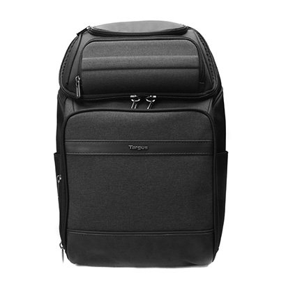 Mochila para Notebook Targus 16' City Smart Eva Pro