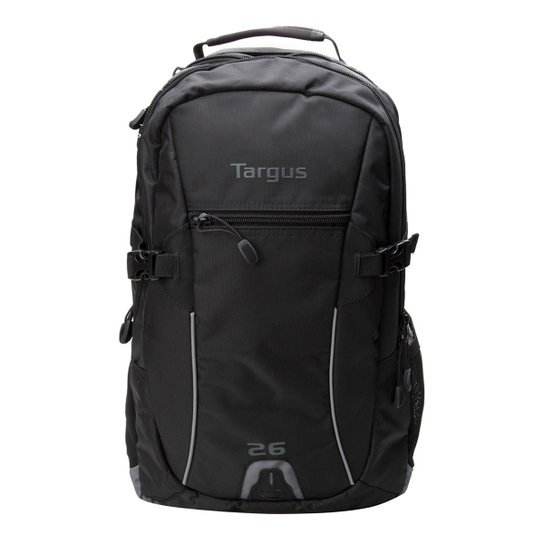 c6c043673 Mochila Targus Sport para Notebook 16
