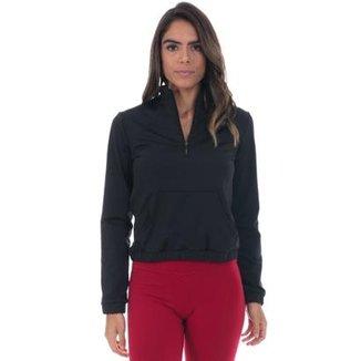 0125fdd575 Compre Jaquetas Femininas Online